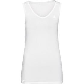 Odlo Performance X-Light - Sous-vêtement Femme - blanc
